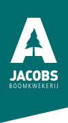 Jacobs boomkwekerij